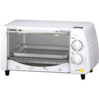 Brentwood 4-slice Toaster Oven