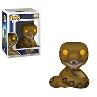 Nagini Funko Pop! Fantastic Beasts Crimes of Grindelwald