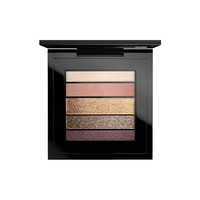 Veluxe Pearlfusion Shadow: Brownluxe   MAC Cosmetics - Official Site
