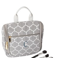 Cathy's Concept Monogram Travel Kit | Nordstrom
