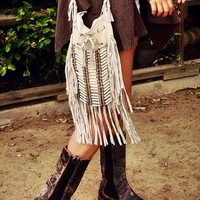 #FPMe Pic by FarminAGirl on Free People