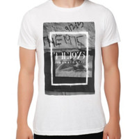 The 1975 Heart Out T-Shirt