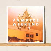 Vinyl + Cassettes - Urban Outfitters