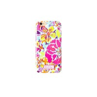 iPhone 6/6S Cover - Besame Mucho - Lilly Pulitzer