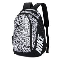 NIKE backpack & Bags fashion bags  085