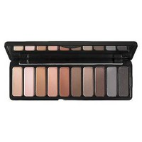 e.l.f. Eyeshadow Palette -Mad for Matte - 0.49 oz