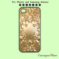 Watch the throne ,Stained Glass ,iPhone 5 case, iPhone 5C Case, iPhone 5S , Phone case, iPhone 4S , Case,Samsung Galaxy S3, Galaxy S4