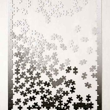 Areaware Ombre Puzzle