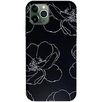 iPhone 11 Pro Max Case - Buttercup