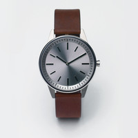 251 Series Watch by Uniform Wares