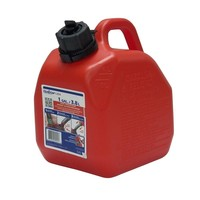 Scepter Ameri-Can 1 Gal. Gas Can EPA and CARB-00001 - The Home Depot