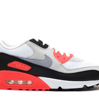 """Nike: AIR MAX 90 """"INFRARED 2010 RELEASE"""""""