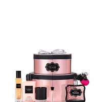 Tease Luxury Fragrance Set - Victoria's Secret