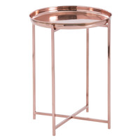 Arteriors Malika Accent Table - Arteriors Home 6995