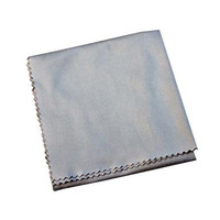 E-cloth Personal Electronics Cleaning Cloth  10% Off Auto renew