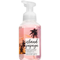 ISLAND PAPAYAGentle Foaming Hand Soap