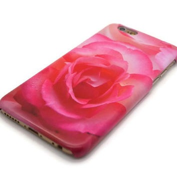 Floral iphone 6 case red rose iphone 6 plus case flower iphone 5S case galaxy s6 edge iphone 4 4S case Galaxy s6 S5 LG G3 G4 Sony Xperia Z3