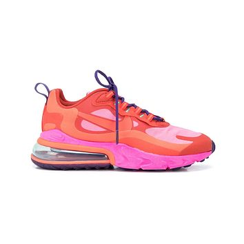 Nike Men's Air Max 270 React Electronic Music Pack