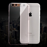 Cool Light Up Case For iPhone 5s 6 6s Plus Gift 06