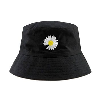 In Bloom Bucket Hat