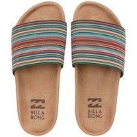 VACATION VIBE SANDALS