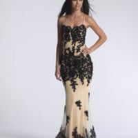 Dave and Johnny 1255 Dave and Johnny Bella Boutique - Knoxville, TN - Prom Dresses 2016, Homecoming, Pageant, Quinceanera & Bridal