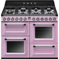 Cookers : Electic - TR4110RO