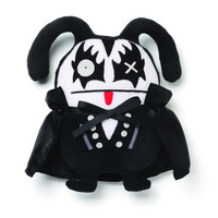 """Uglydoll - Official Online Store - KISS - OX Demon 11"""""""