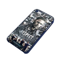 FAST FURIOUS 7 PAUL WALKER iPhone 4 / 4S Case Cover