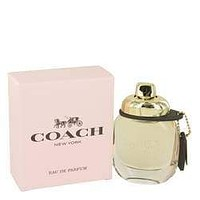 Coach Eau De Parfum Spray By Coach
