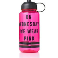Water Bottle - Victoria's Secret