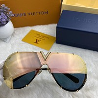Hot33 Fashion Woman Summer Sun Shades Eyeglasses Glasses Sunglasses