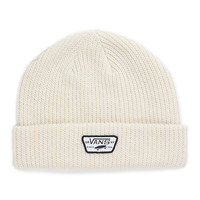 Mini Full Patch Beanie | Shop At Vans