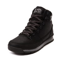 Mens The North Face Back-to-Berkley Boot