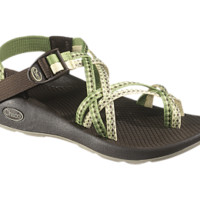 Mobile Site | ZX/2® Yampa Sandal Women's - Leaf Piles - J104386 - Chaco