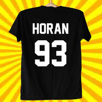 Niall Horan one direction best custom for T Shirt Mens and T Shirt Girls
