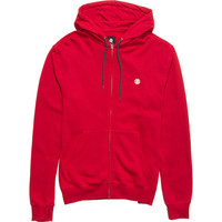Element Cornell Full-Zip Hoodie - Men's