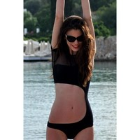 New Arrival Hot Swimsuit Summer Beach Casual Swimwear Lace Mosaic Sexy Bikini [6532580743]