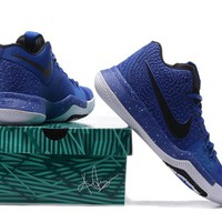 Nike Kyrie Irving 3 III   Basketball Shoes