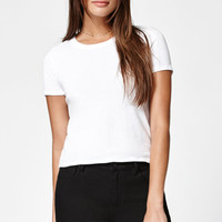 Kendall and Kylie Short Sleeve Baby T-Shirt at PacSun.com