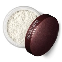 Laura Mercier Secret Brightening Powder | Nordstrom
