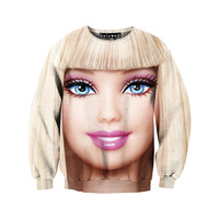 Barbara Sweatshirt