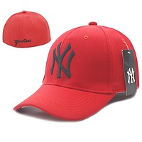 Perfect MLB Unisex Fashion Casual Cap