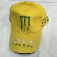 Unisex Monster Cap Hat  both men and women