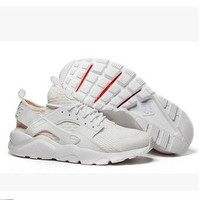 Tagre™ nike air huarache running sport casual shoes sneakers number 1