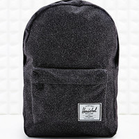 Herschel Classic 21L Backpack in Speckle Print - Urban Outfitters