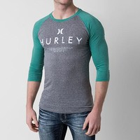 Hurley One Two T-Shirt