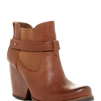 KORKS | Moonstone Boot | Nordstrom Rack