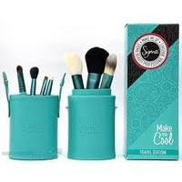 Sigma Beauty Essential Kit Make Me Cool CKC04