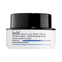 belif The True Cream Moisturizing Bomb